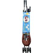 Cosco Umbrella Stroller, Blaze Horse