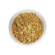 Super Nut Granola