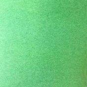 Top Flight Green Poster Board