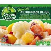Green Giant Antioxidant Blend Steamers