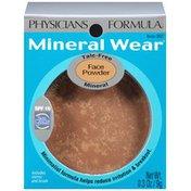 Mineral Wear™ 3837 Bronzer Mineral SPF 16 Face Powder