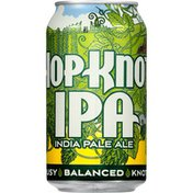 Four Peaks Brewing Company Hop Knot IPA