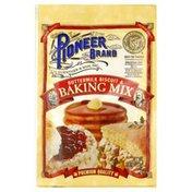 Pioneer Baking Mix, Buttermilk Biscuit