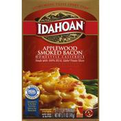 Idahoan Casserole, Homestyle, Applewood Smoked Bacon