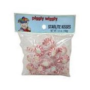 Piggly Wiggly Candy Starlite Kisses