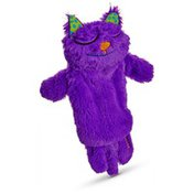 Petstages Purr Pillow Kitty Cat Toy