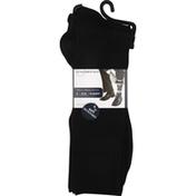 Style Essentials Socks, Classic Style, Men's Dress