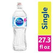 Nestle Pure Life Purified Water