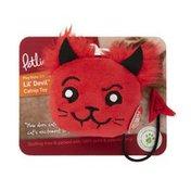 WWS Naughty Devil Pure Catnip
