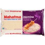 Mahatma Jasmine Enriched Thai Fragrant Long Grain Rice