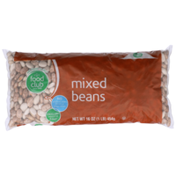 Food Club Mixed Beans