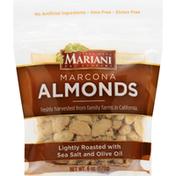 Mariani Almonds, Marcona