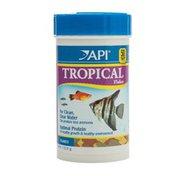 API Tropical Flakes