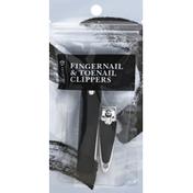 Publix Premium Clippers, Fingernail & Toenail