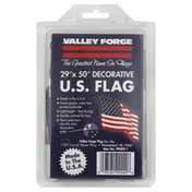 Valley Forge US Flag