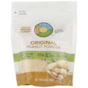 Full Circle Original Peanut Powder
