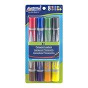 ArtSkills Permanent Markers - 4 CT