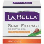 La Bella Snail Extract Cosmetic Gel