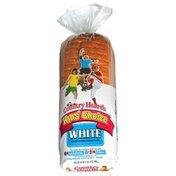 Country Hearth Bread, White