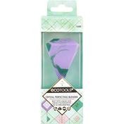 EcoTools Perfecting Blender, Crystal