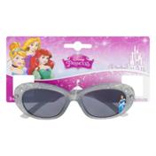 Disney Impact-Resistant Lenses Princess