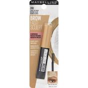 Maybelline Gel Brow Mascara, Light Blonde 248