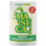 Maseca Flour, Corn Masa, Instant