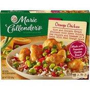 Marie Callender's Orange Chicken