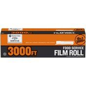 Member's Mark Food Service 18 in Film Roll