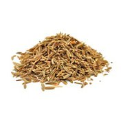Frontier Organic Whole Caraway Seed