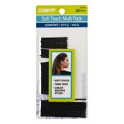 Conair Soft Touch Multi