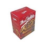 Mrs. Field's Milk Chocolate Chip