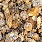 Organic Dried Pitted Dates