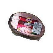 Hatfield Half Semi Boneless Ham