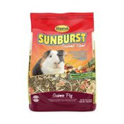 Higgins Sunburst Gourmet Food Mix