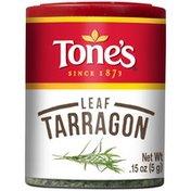 Tone's Tarragon Leaf