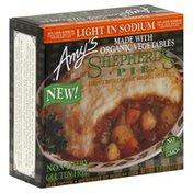 Amy's Kitchen Shepherd's Pie