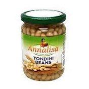 Annalisa Pea Beans
