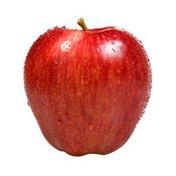 Red Granny Smith Apple Bag