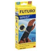 FUTURO Wrist Brace, Custom Dial, Wrist Stabilizer