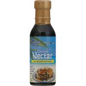 Coconut Secret Coconut Nectar, Traditional