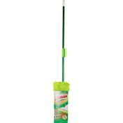 Libman Dust Mop, Microfiber