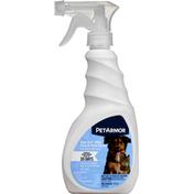 PetArmor Flea & Tick Spray