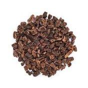 Organic Dark Chocolate Cacao Nibs
