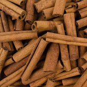 Frontier Natural Products Co-op Organic Cinnamon Sticks