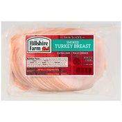 Hillshire Farm Smoked Turkey Breast