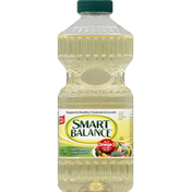 Smart Balance Cholesterol Free Vegetable Oil Blend