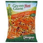 Green Giant Sweet Carrot Slaw