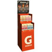 Gatorade G Series Prime Chews Shipper