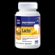 Enzymedica Lacto, Capsules